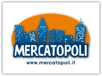 Mercatopoli Caserta Saint Gobain Mercatino Dellusato In Campania