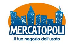 Mercatopoli Caserta Saint Gobain: mercatino dell\'usato in Campania